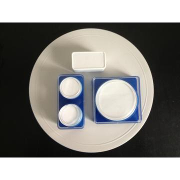 Cellulose Acetate Filter Membrane for liquid  Filtration