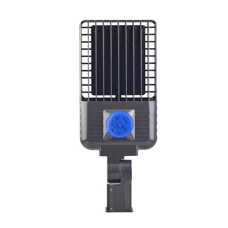 Led Outdoor Garage Light (4)