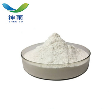 Food Grade Sodium Carbonate With Low Price
