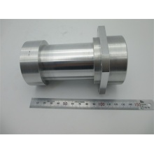 A7075 Aluminum Metal Lathe Parts