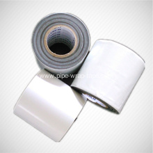 Discount Price Pet Film for China Outer Wrap Tape,Black Anticorrosion Tape,Oil Pipe Wrap Tape,Pipeline Inner Tape Supplier Polyken955 Outer Wrap Tape export to Haiti Suppliers