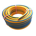 13MM AGRICULTURAL WEAVED SPRAY HOSE