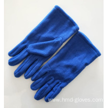 Quality for Polar Fleece Gloves Outdoor Fleece Polar Gloves supply to Greece Wholesale