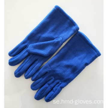 Outdoor Fleece Polar Gloves