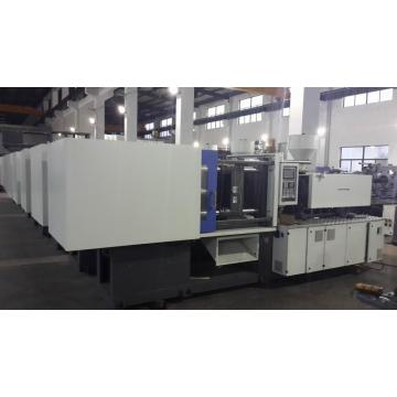 Factory Price for High Speed Plastic Injection Molding Machine,Electric Injection Molding Machine Suppliers in China 270 Ton High Speed Servo Plastic Injection Machine supply to Slovakia (Slovak Republic) Supplier