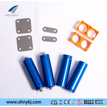 40152S 3.2V 15AH lifepo4 battery for motorcycle