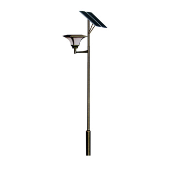 Customized solar garden lights product reviews