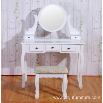antique cheap new design dressing table with drawers  antique cheap new  design dressing table with drawers