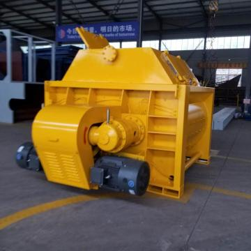 Portable 1 Cubic Yard Concrete Mixer in Mauritius