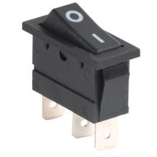 OEM for Offer Middle-Sized Rocker Switches, Middle Rocker Switches from China Supplier Arcolectric Switch T 125 supply to United Kingdom Supplier