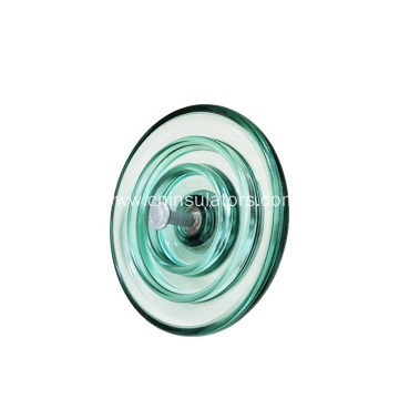 11kv Glass Disc Insulator
