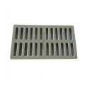 FRP Grating Molded Grating/FRP Molded Grating/Gully Cover