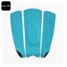Special for Eva Traction Pad EVA Traction Pad Tail Pad For Surfboard supply to Japan Factory
