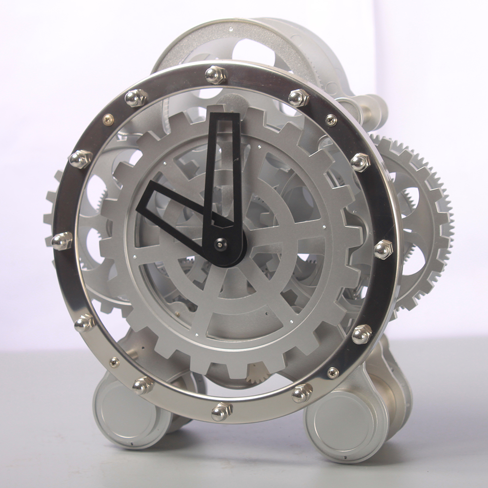 Mechanical Alarm Clock Buy