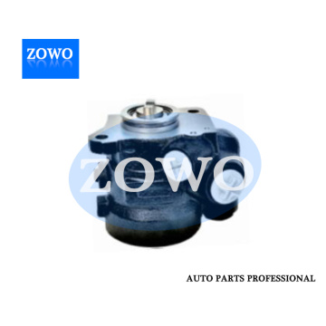 ZF 7673 955 572 POMPE DE DIRECTION ASSISTE