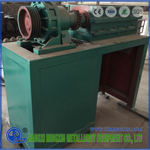 Durable Wood and plastic Shredder Machines