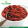 Hot Sale Dried Fruit Ningxia Wolfberry Dried Goji Berries