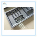 Cut to Size Kitchen Drawer Cutlery Trays