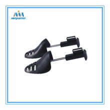 Leading for Shoe Tree Men  Plastic Shoe Tree supply to Indonesia Suppliers