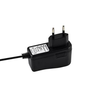 LED Plug-in EU Driver 6W-27W