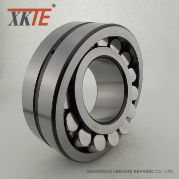 Spherical Roler Bearing For Heavy Load Mining Conveyor