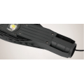 Cobra Head Aluminum Hosuing 100W LED Street Light