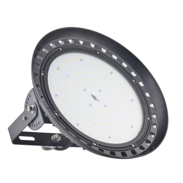 100w Waterproof Warehouse LED Lights