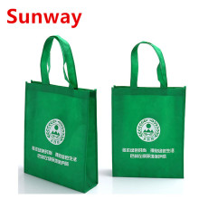 China for China Non Woven Shopping Bag,Non Woven Carry Bags,Reusable Non Woven Shopping Bag Wholesale Non Woven Shopping Bag supply to Italy Supplier