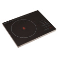 Ceramic cooker Burner Stove Cooktop Household Cooker