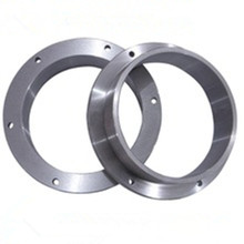 Top for Steel Forging General Die Forging Steel Ring export to Kyrgyzstan Exporter