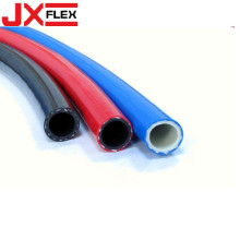 Fiber Braided Flexible PVC Air Hose