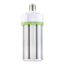 150 Watt Led Bulb misri E26 19500LM
