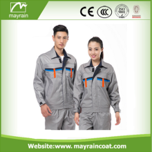 Workwear for Security and Construction Work