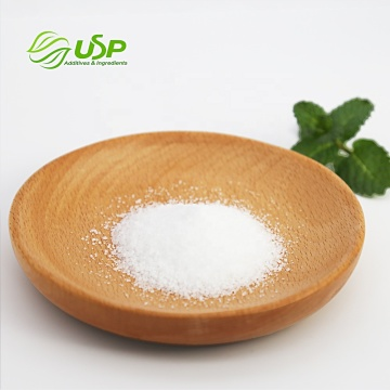 Bulk factory price stevia extract erythritol