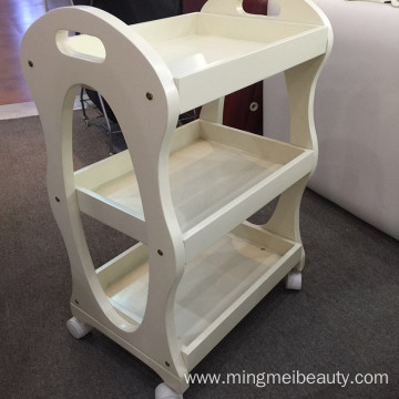 Barber Equipment Beauty Salon Trolley cart