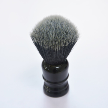 shaving lather brush set