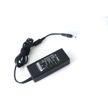 19V 4.9A 90W HP Laptop Power Adapter