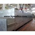 Fruit Chips Drying Machine