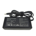 AC Adapter for Samsung 19V 3.16A 60W