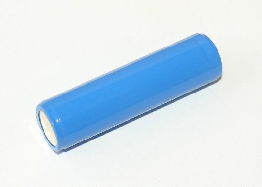 PET and PVC Heat shrink tubing