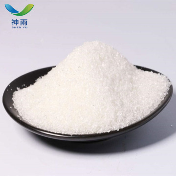 Best Price 99% API Grade Ampicillin sodium