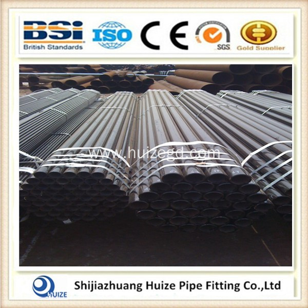 mild steel seamless tubing and pipes for sale