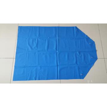 plastic apron /waterproof pvc apron /kitchen apron