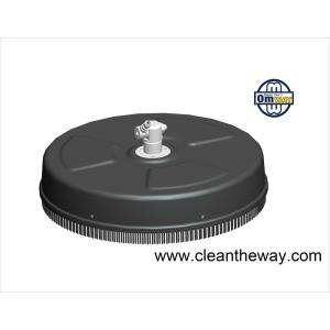 "15"" Surface Cleaner without Gun SC15"