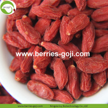 Lose Weight Natural Dried Nutrition Himalayan Goji Berries