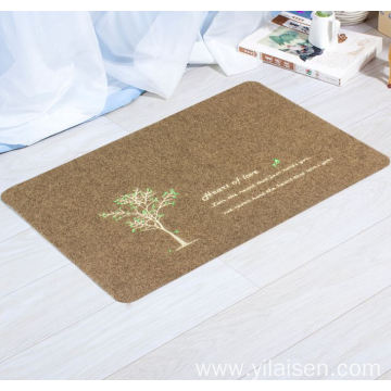 Factory high quality better carpet best wholesale mat