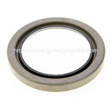 25091 Agricultural SKF nitrile oil seal