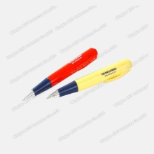 Easy Writing Musical Pen ,Musical Pen, Promotional Gift