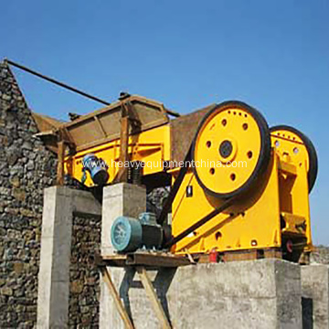 Sand Crusher Machine Gravel Crushing Plant For Sale