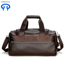 New pu hand bill of lading shoulder bag
